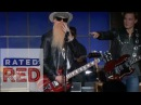 "Red-Hot Sounds: Billy Gibbons, ""La Grange"""