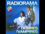 RADIORAMA  - Vampires  (Swedish Remix)