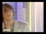 RADIORAMA - Yeti  (Extended Vocal Remix)