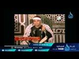 حلقة خاصة عن الشيخ راغب مصطفى غلوش | السميعة|