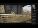 Я ОБАСРАЛСЯ Безумное насилие в GTA 5 online. Часть 2.
