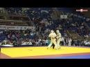 Aleksandr Kudriashov vs. Evgenii Vaseckii. Final 5th KWUchamp