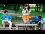 China Ka Maal Hai - Best Funny Video 2017