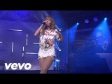 Niykee Heaton - Lullaby (Live at the JW Marriott Austin presented by Marriott Rewards)