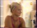 Трое сверху. С 25 сентября РЕН-ТВ, 23.09.2006 Анонс