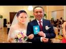 СРОЧНО. Баян Есентаева выходит замуж