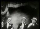 Part 6 Conrad Veidt in Nächte am Bosporus (1931) with Trude von Molo, Heinrich George