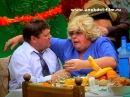 Анекдот фильм Картина 11 Ебнем за обед