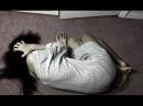 Клаустрофобия, навязчивые состояния, кардиофобия © Claustrophobia,obsessions,cardiophobia