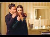 Мамочки , 3 сезон, 15 серия, премьера 1 марта 2017, смотреть онлай анонс на канале СТС,