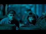 МУРКА,  9 и 10  серия, премьера смотреть онлайн обзор на Первом канале 15 марта 2017