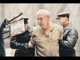 МУРКА,  7 и 8  серия, премьера смотреть онлайн обзор на Первом канале 14 марта 2017