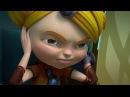 Алиса знает что делать 8 серия ПЕСЕННЫЙ ПОЕДИНОК