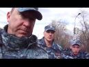 Волгоград: Полицейские открыто совершают действия против Конституционного строя России.
