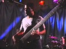 Oteil Burbridge - Bass Day 1997