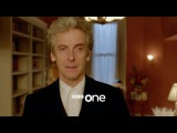 Christmas 2016 on BBC One: Trailer
