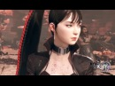 Revelation Online - Assassin Class Trailer