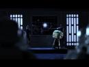 Star Wars Go Rogue Chapter 1 Funko POP Russia Фанко ПОП Россия