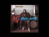 Quincy Jones - Do Nothin Till You Hear from Me (HQ)