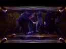 Martin Garrix - Animals (Dj Miguel Vargas Remix Dvj J0RG3)
