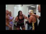 ECW On TNN 19.11.1999 HD