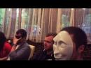 Марципановая Мафия Одесса, 08.06.2016. Рикошеты от Доктора