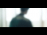 [Asian Fanfic Trailer] EXO - А Июль там холодный
