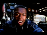 50 Cent - Your Life's On The Line (Dirty) (HQ) 1999