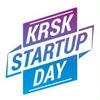 KRSK Startup Day 15 апреля