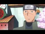 Naruto Shippuuden 500 серия  Наруто 2 сезон  Наруто Ураганные Хроники Русская озвучка