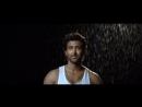 O Saiyyan - Agneepath - Corazón Valiente | Jiya Re