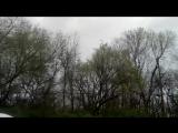 "Н. Кадышева ""На улице дождик"" ⁄ N. Kadisheva ""Its raining outside"""