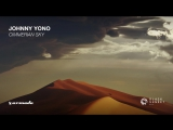 Johnny Yono - Cimmerian Sky (Extended Mix)