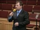 Свидетельство Вадима Дахненко