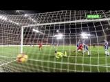 Чемпионат Англии 2016-17  25-й тур  Preview