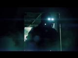 Half-Life_ За гранью «Чёрной Месы» (2011)