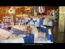 Промо-ролик загородного ресторана Золотая Орда