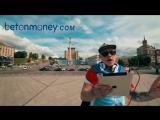 НЕВЕРОЯТНО Русский Гимн на Майдане в Киеве 2016 !!!