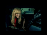 Hilary Duff - Wake Up [VEVO] 1080p