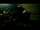 depressive_psychedelic   doom_black metal депрессивно-психоделический дум - блэк метал