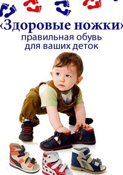 Алексей Цируль