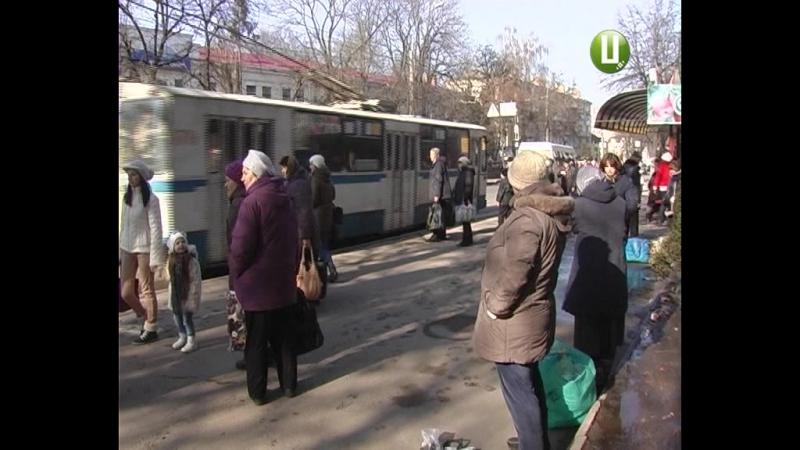 Хмельничани готові платити за проїзд більше, проте вимагають якісних перевезень.