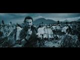 Трейлер. Невероятная жизнь Уолтера Митти (The Secret Life of Walter Mitty ., 2013) [720p]