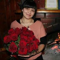 Ирина Кулак