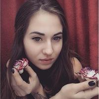 Olya Malova