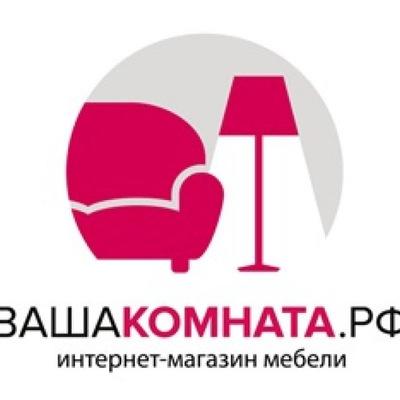 Наталья Уютова
