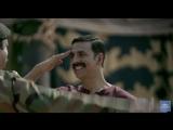 Акшай на запуске Tata Xenon Yodha в Мумбаи. 1 часть