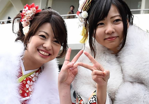 Японцы вконтакте как в loveplanet написать сообщение без премиума