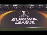 Лига Европы: Аякс – Лион   НЛО TV