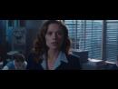 Короткометражка Marvel Агент Картер Agent Carter 2013